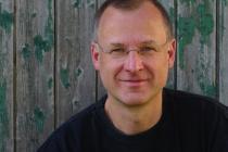 Portrait Sigurd Röhrig