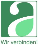 Weiterleitung zur Homepage des Oldenburger Gesundheits-Netzwerks