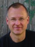Sigurd Röhrig Portrait